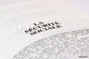 Tribunal Des Affaires De La Securite Sociale Murielle